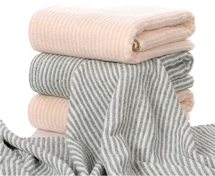 polyester fiber fabric