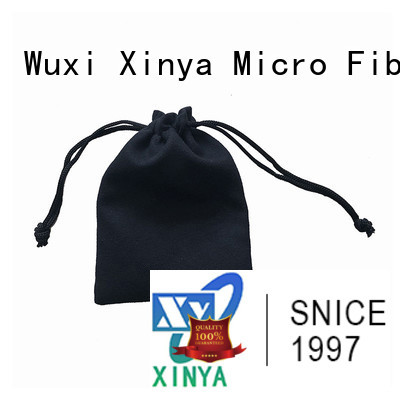 Xinya custom pouch small