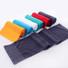 Microfiber towel - sports towel1-1.jpg