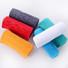Microfiber towel - sports towel1-3.jpg