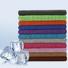 Microfiber towel - sports towel7-1.jpg
