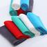 Microfiber towel - sports towel14-3.jpg