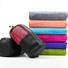 Microfiber towel - sports towel11-1.jpg