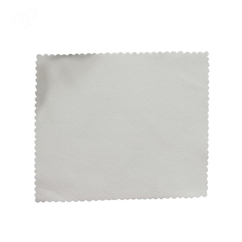 fiber-microfiber cloth