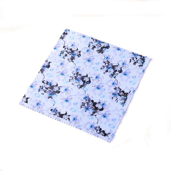 Xinya oem car wash microfiber towels home household-1