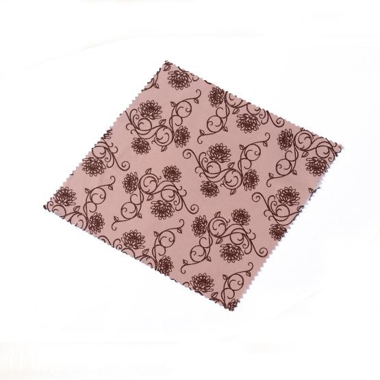 Xinya oem car wash microfiber towels home household-2