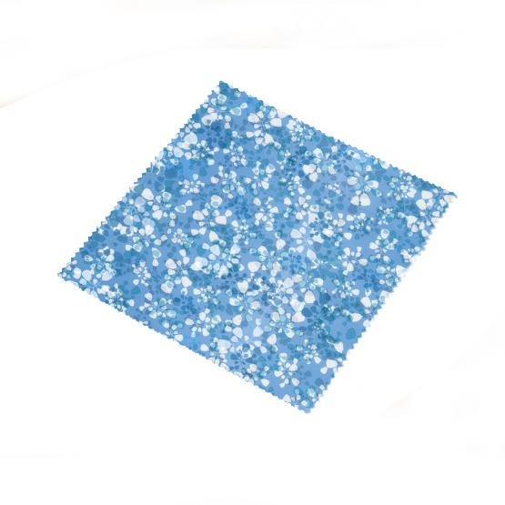 Xinya oem car wash microfiber towels home household-4