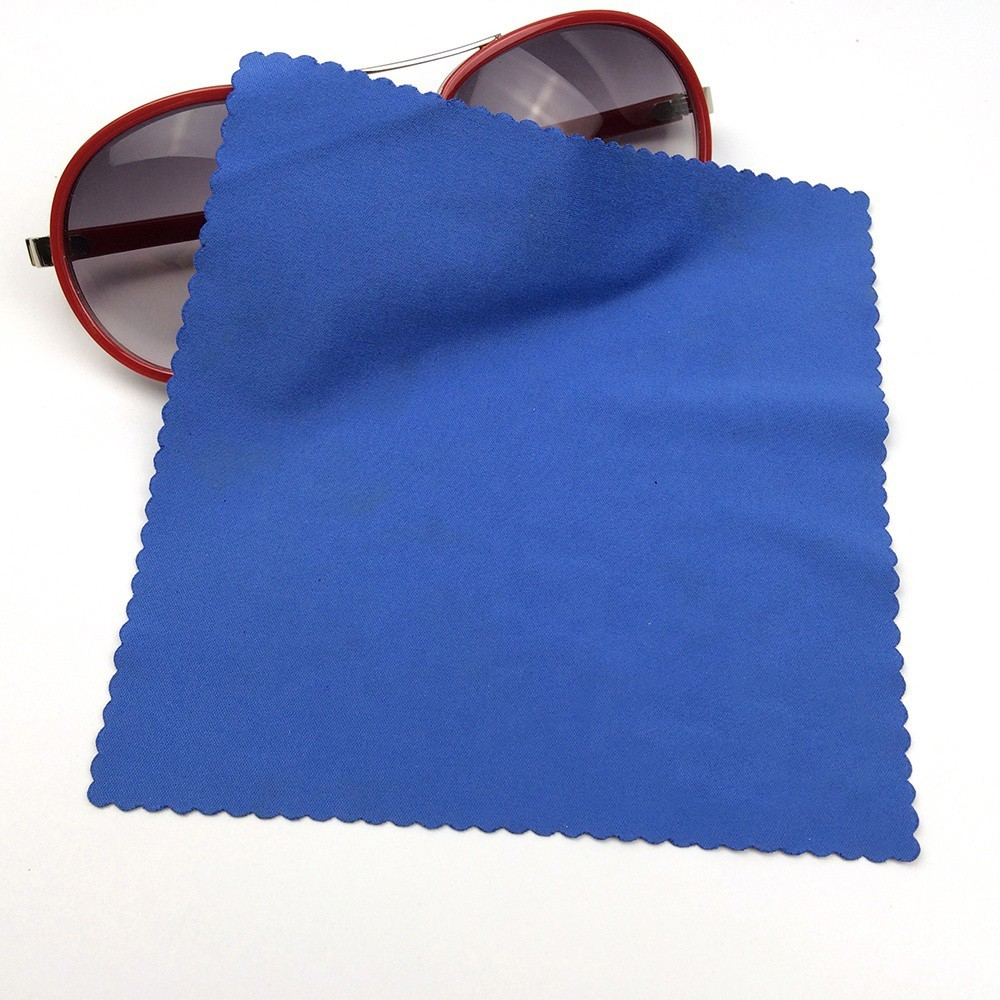 Xinya best microfiber lens cloth company home