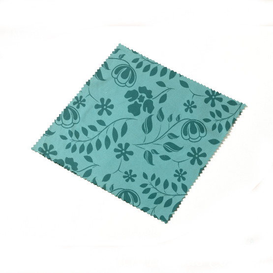oem cost of microfiber fabric manufacturers home