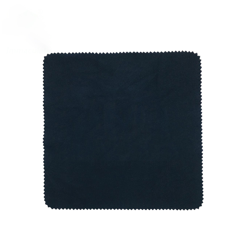 Xinya branded microfiber cloth small household-1