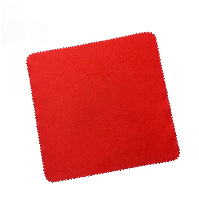 Xinya branded microfiber cloth small household