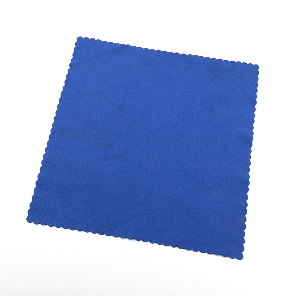 Xinya branded microfiber cloth small household-3