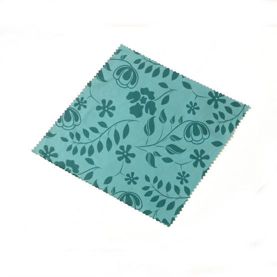 Custom multi purpose micro towel original home