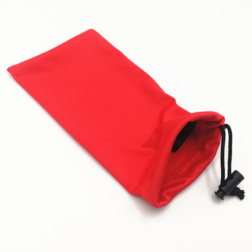 High-quality microfiber shoulder handbags manufacturers household-6