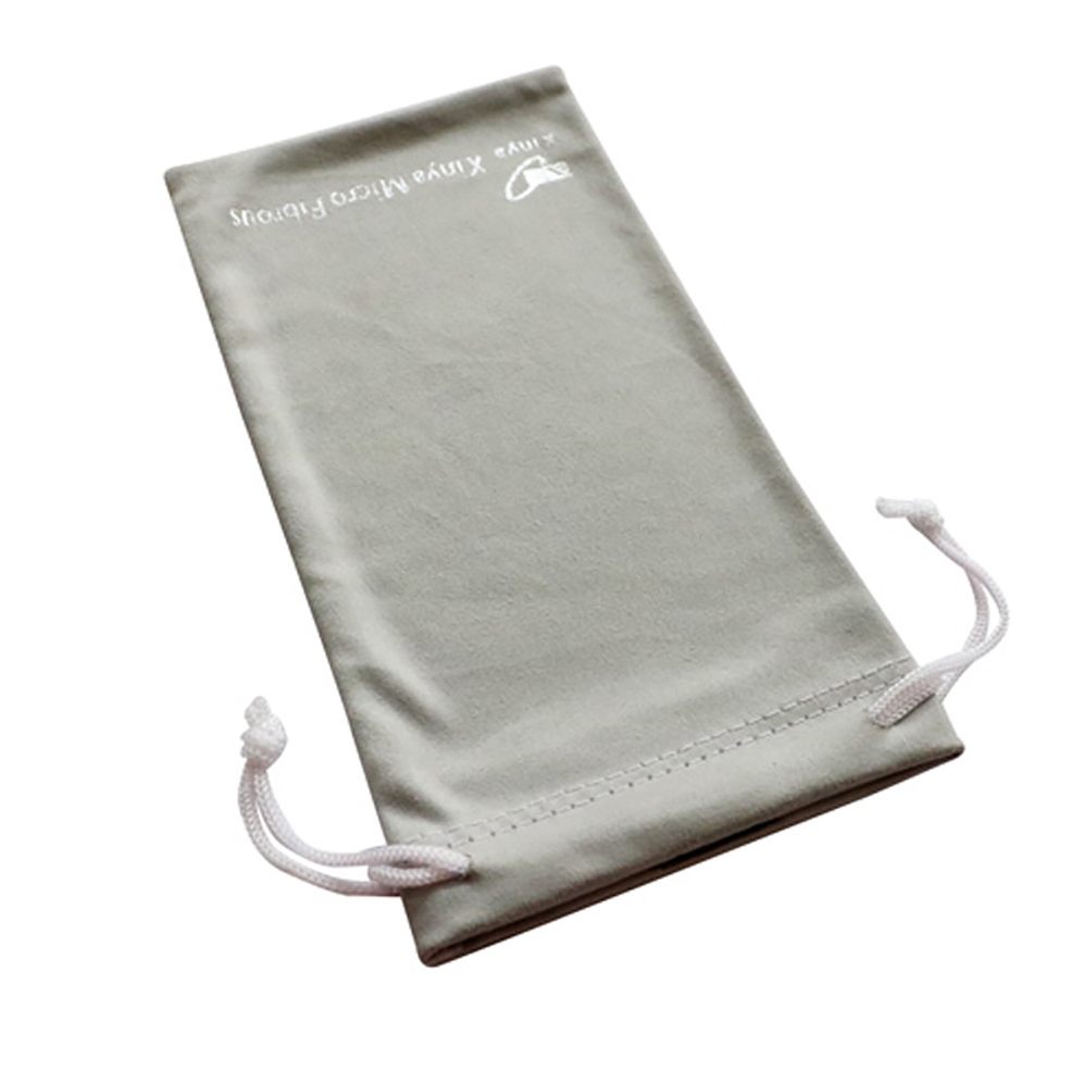 High-quality microfiber shoulder handbags manufacturers household-9