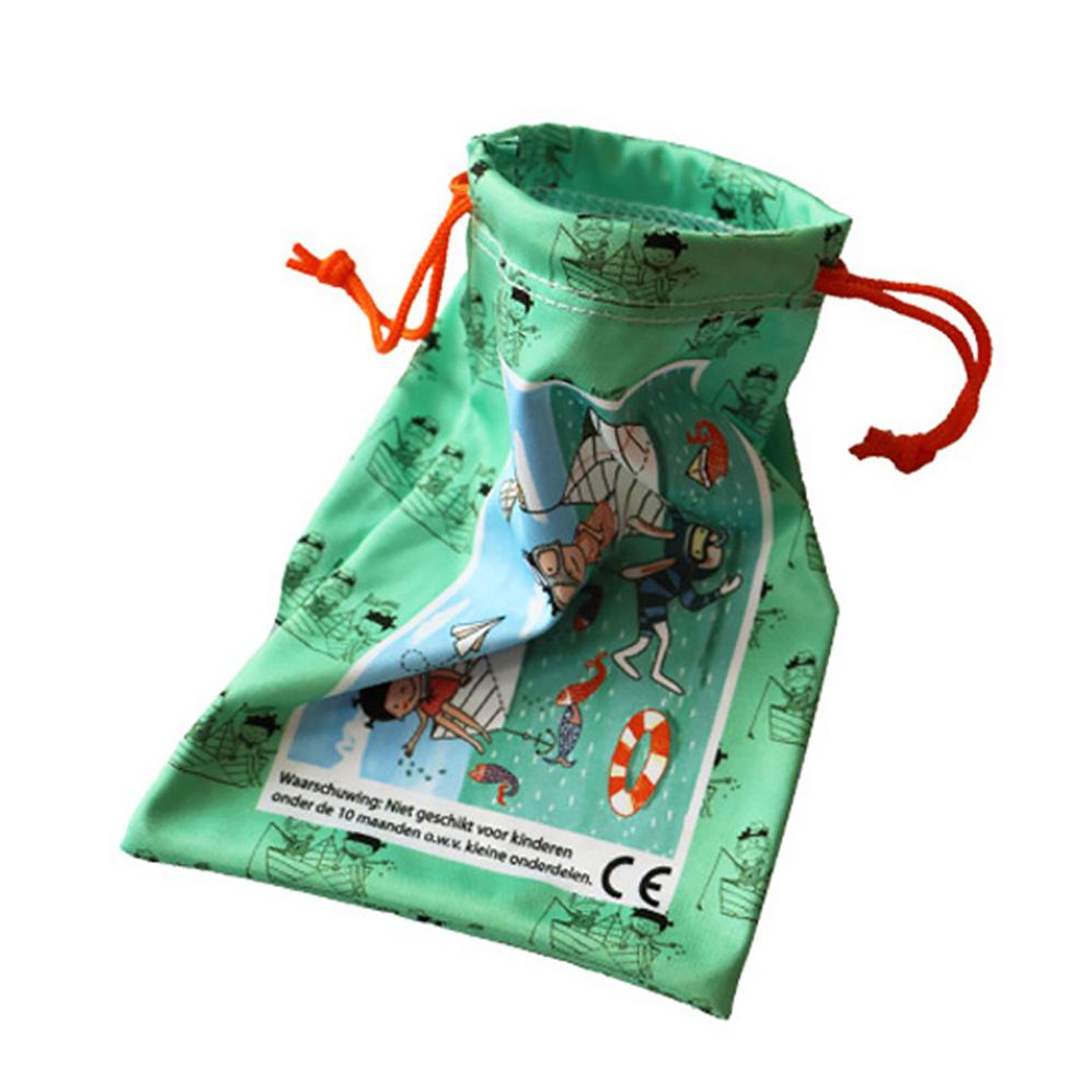New microfiber bags purses original household-2