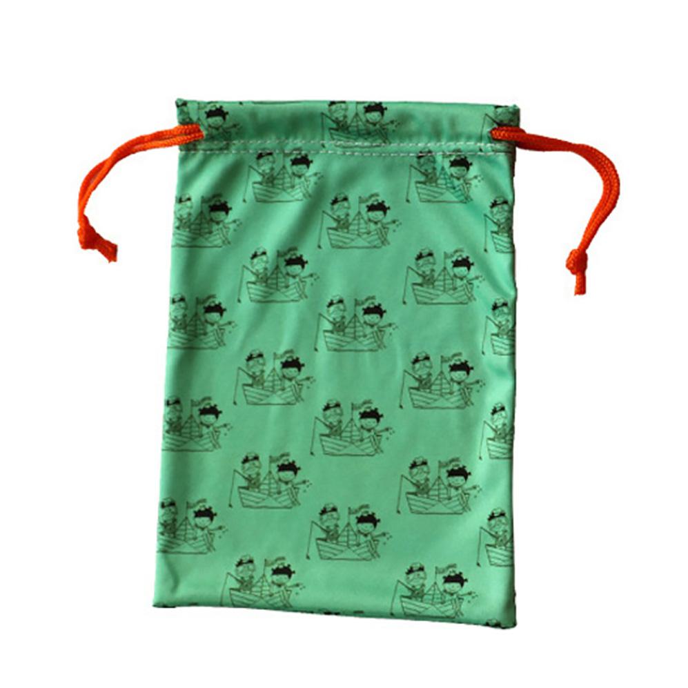 Xinya ameri bags original home-1