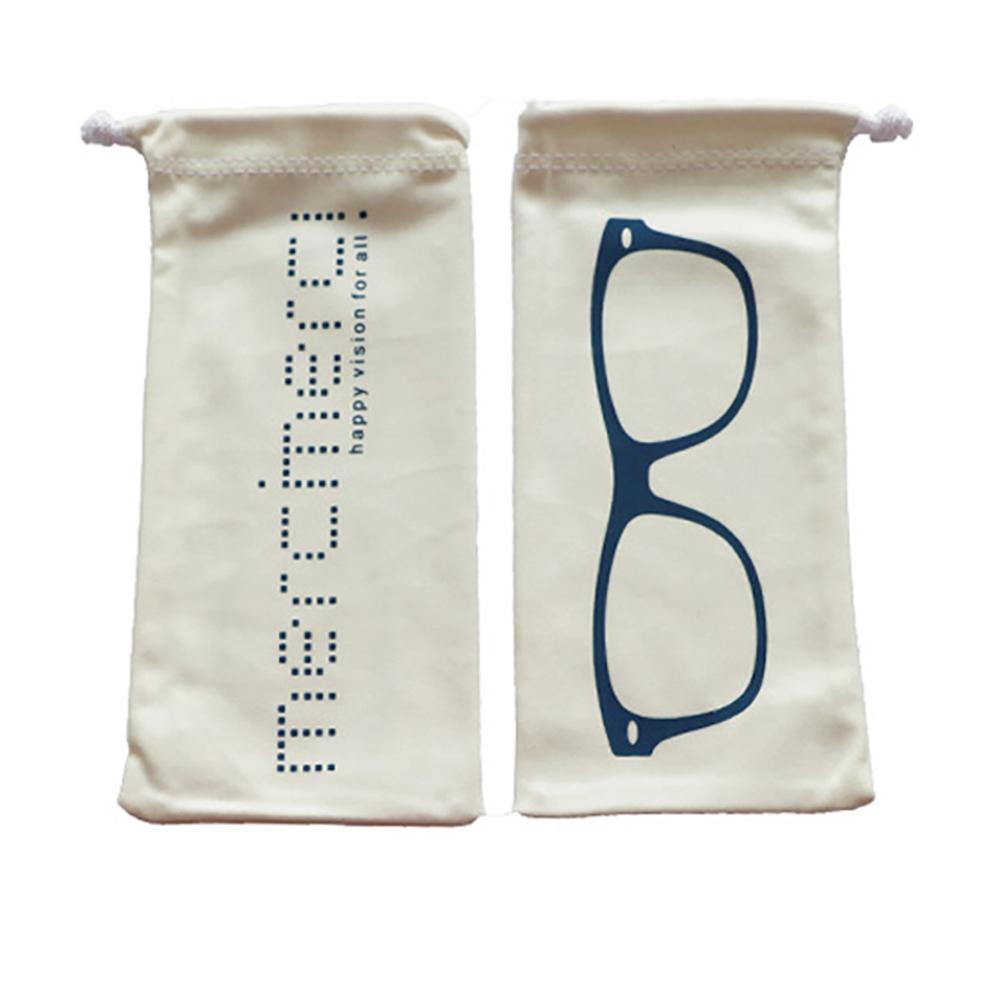 Best microfiber purses handbags company home-2