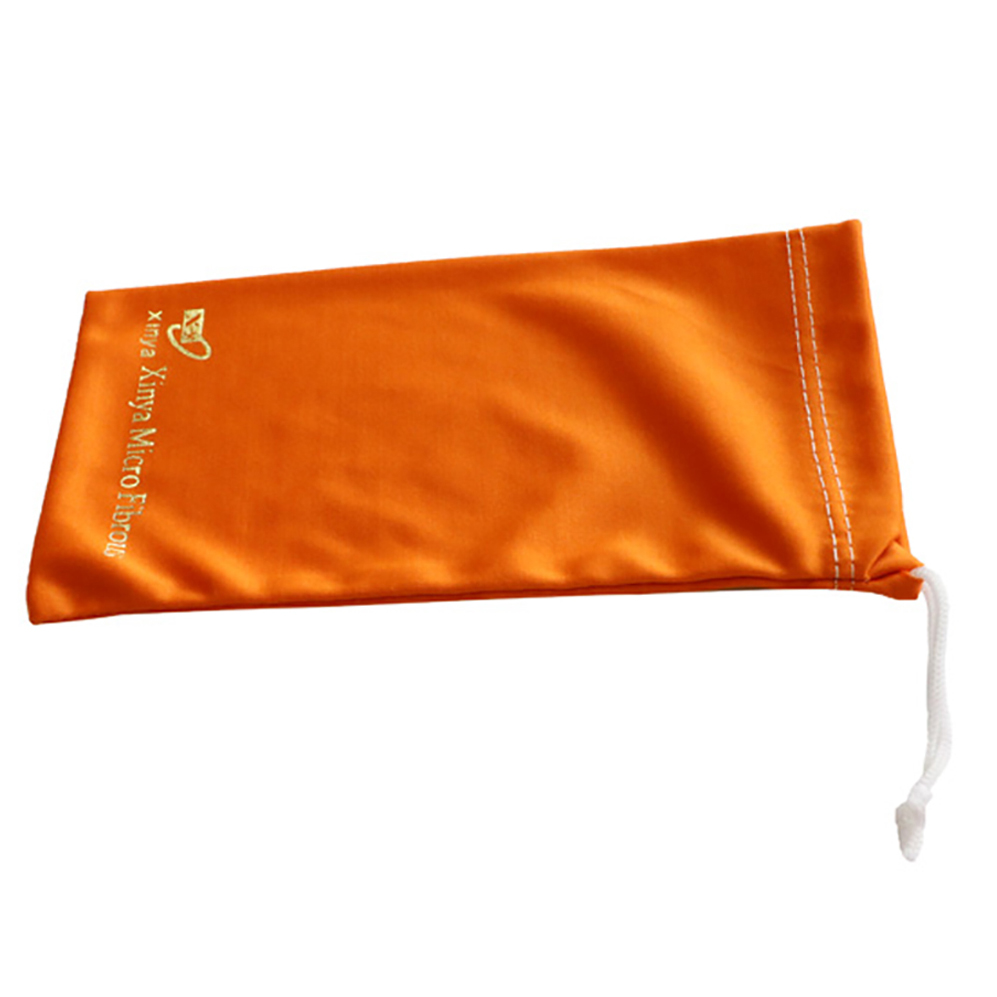 Xinya best black microfiber backpack purse original cleaning-1