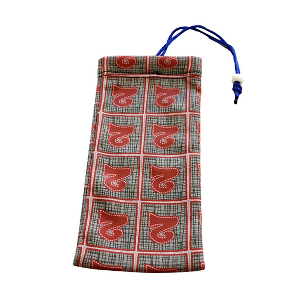 Xinya Latest oakley microfiber bag home household-1