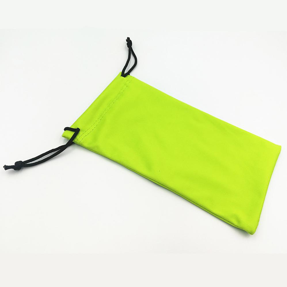 Xinya Top microfiber salad bag home household-1