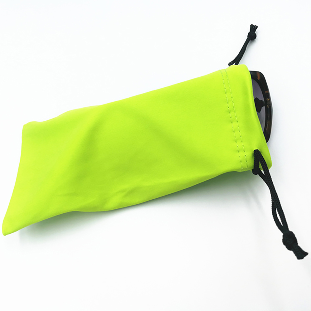 Xinya sunglasses pouch wholesale mini cleaning-1
