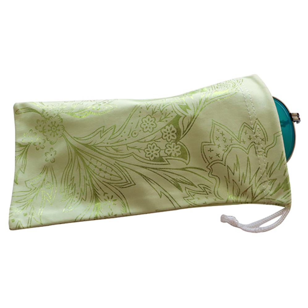 Xinya sunglass bags wholesale for business-1