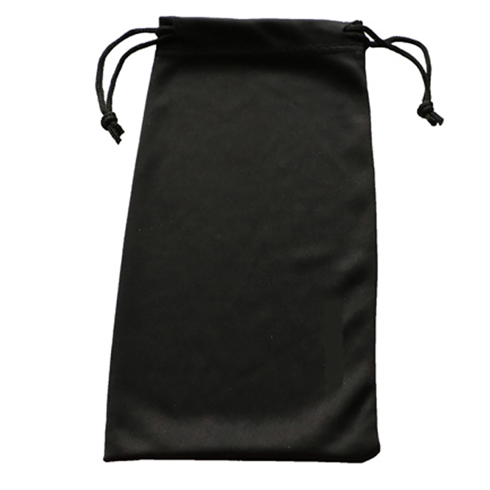 Xinya sunglass bags wholesale for business-2