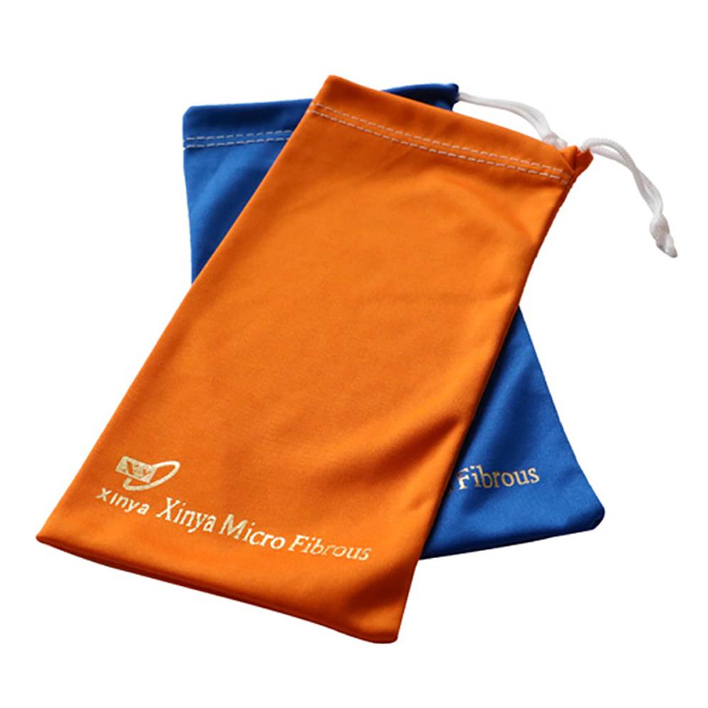 best minecraft lunch bag manufacturers washing-2