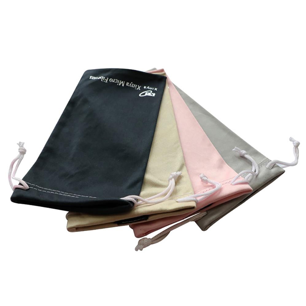 oakley microfiber pouch factory washing-1