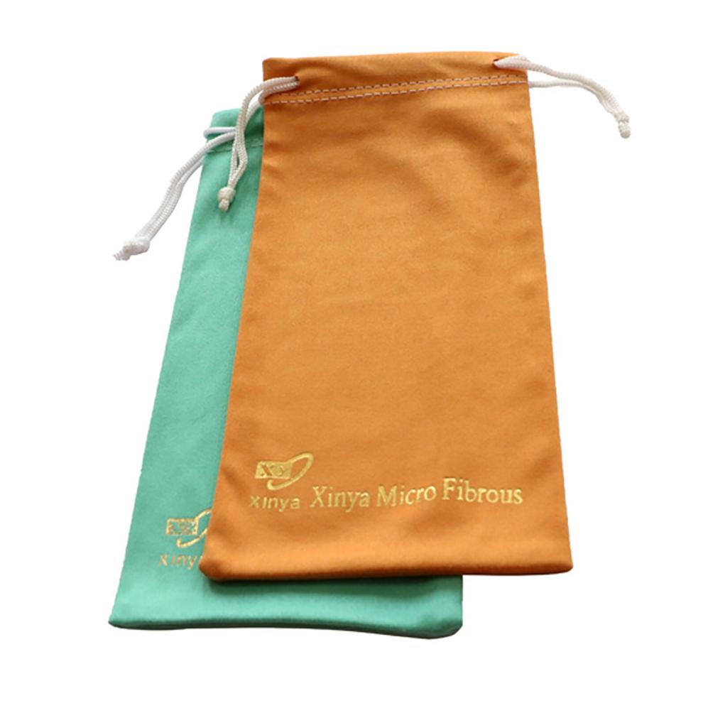 New eyewear pouch Supply washing-2