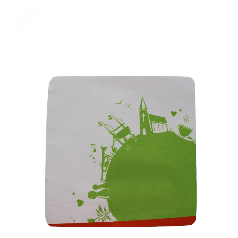 Xinya microfibre face cloths for business household