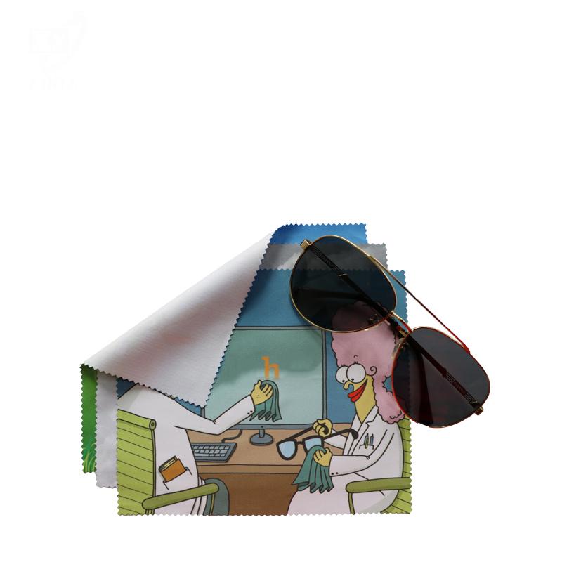 Xinya Custom industrial microfiber cloths Suppliers cleaning-2