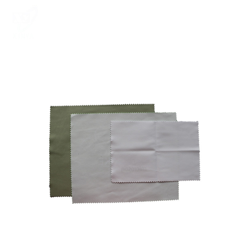 Xinya all purpose microfiber cloths home cleaning