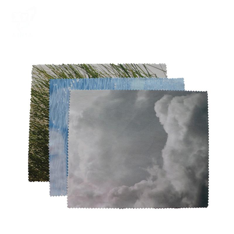 Xinya micro windex microfiber cloths excellent home