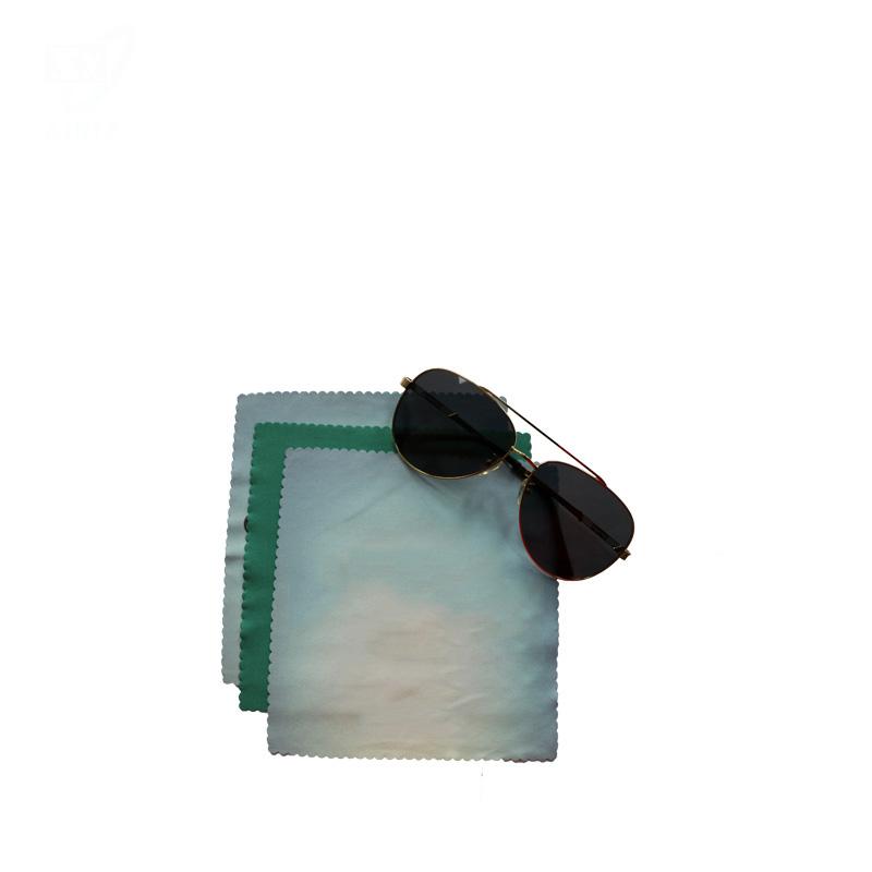 Xinya suede microfiber towel company household-2