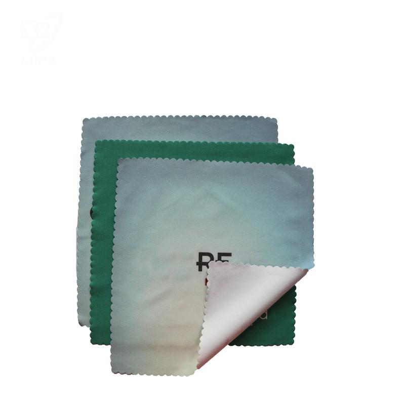 micro microfiber material original cleaning