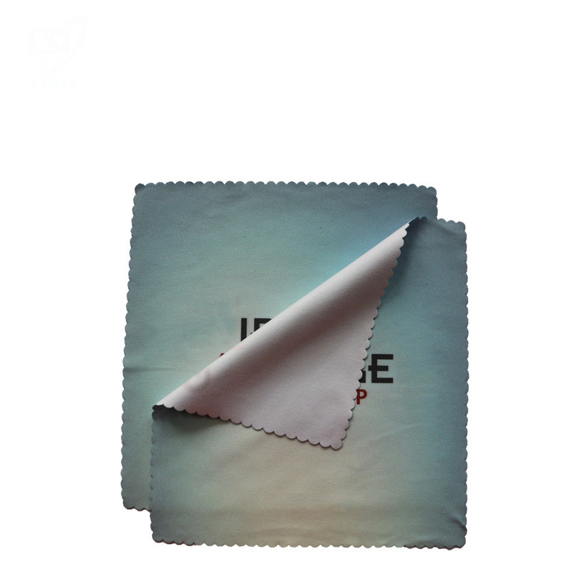 Xinya microfiber cloth for screens home home