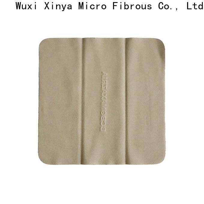 Best ocm microfiber cloth mini household