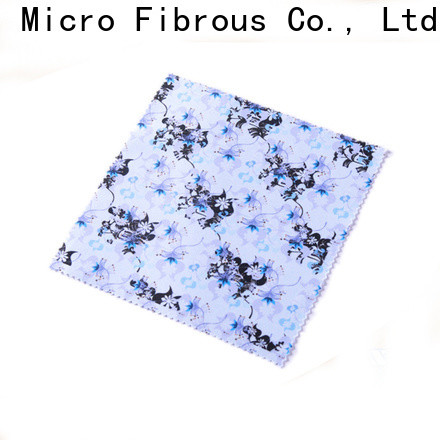 oem miracle microfiber cloth excellent home