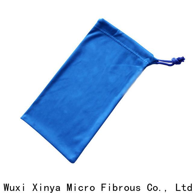 Xinya Best microfiber salad bag company cleaning