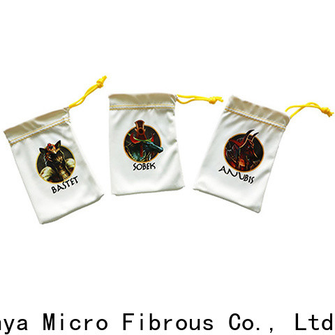 Top relic cross body handbags small