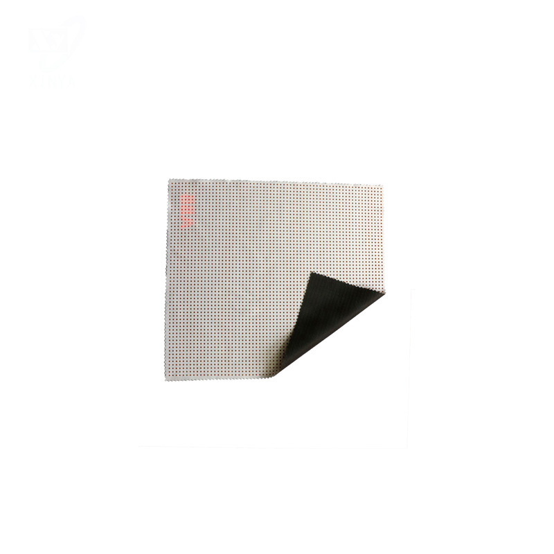 Xinya Top eyeglass cleaning cloth manufacturers household-1