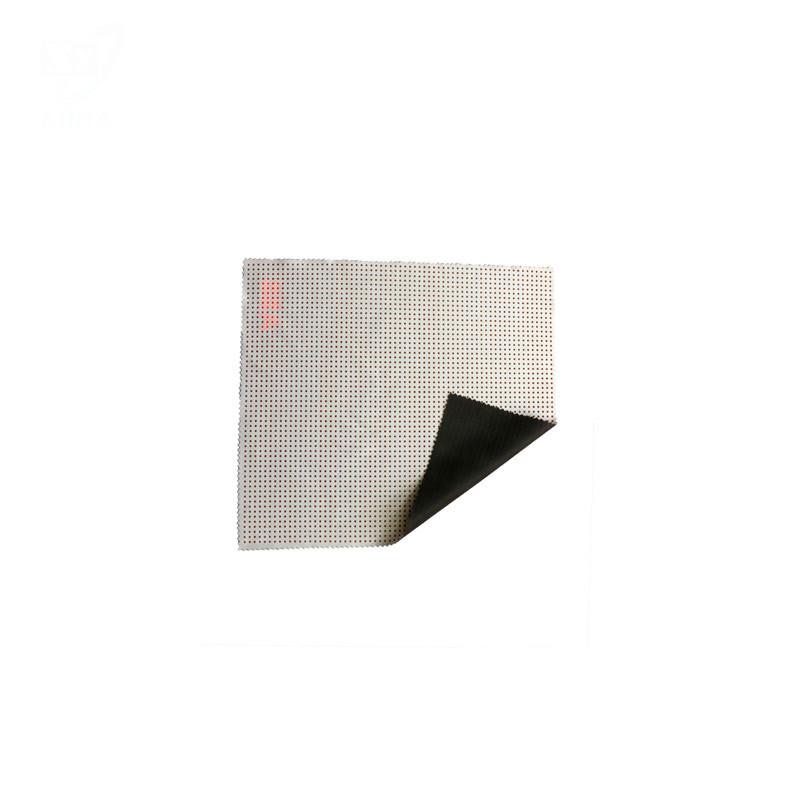 Custom Printed Logo Microfiber Silicone Eyeglasses Cloth For Computer