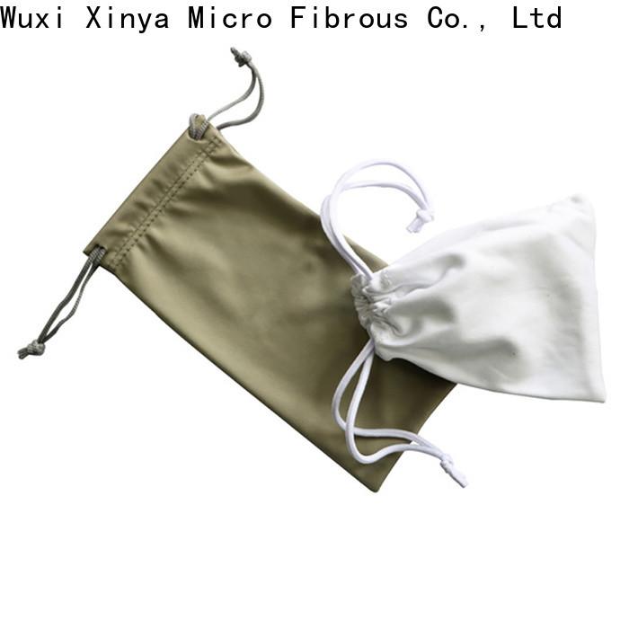 Xinya wrist bag small household