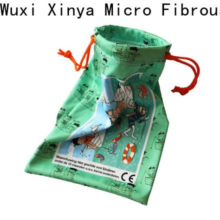 best medium shoulder bag for business household