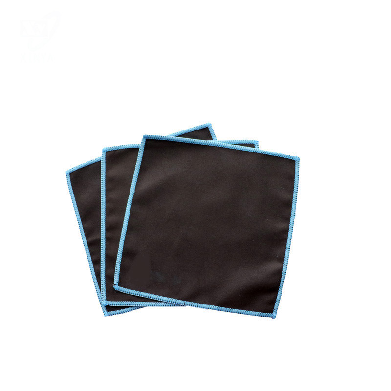Microfiber Cleaning Cloth for Computer-Touch Screens and Much More