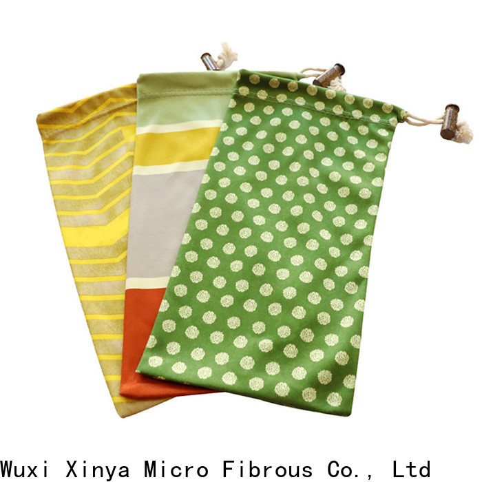 Xinya oakley microfiber small home