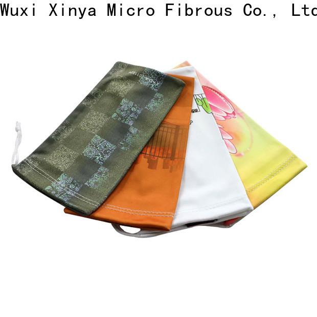oem microfiber tote bags wholesale home washing
