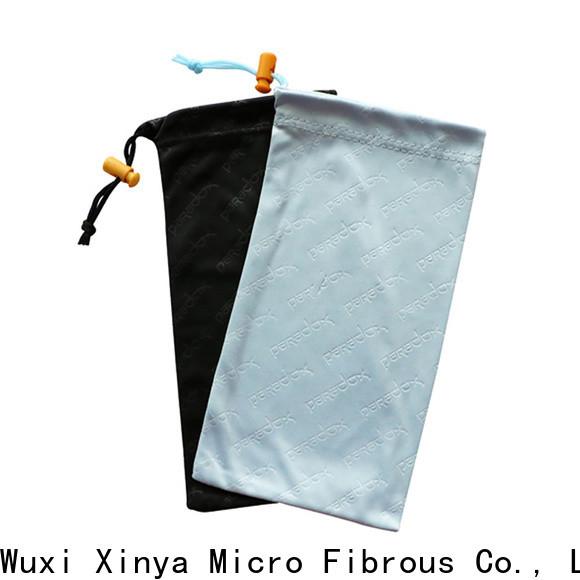 Xinya healthy shoulder bag Suppliers household